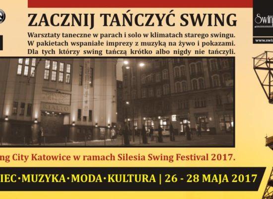 zacznij_swing