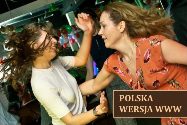 Polska Wersja Strony