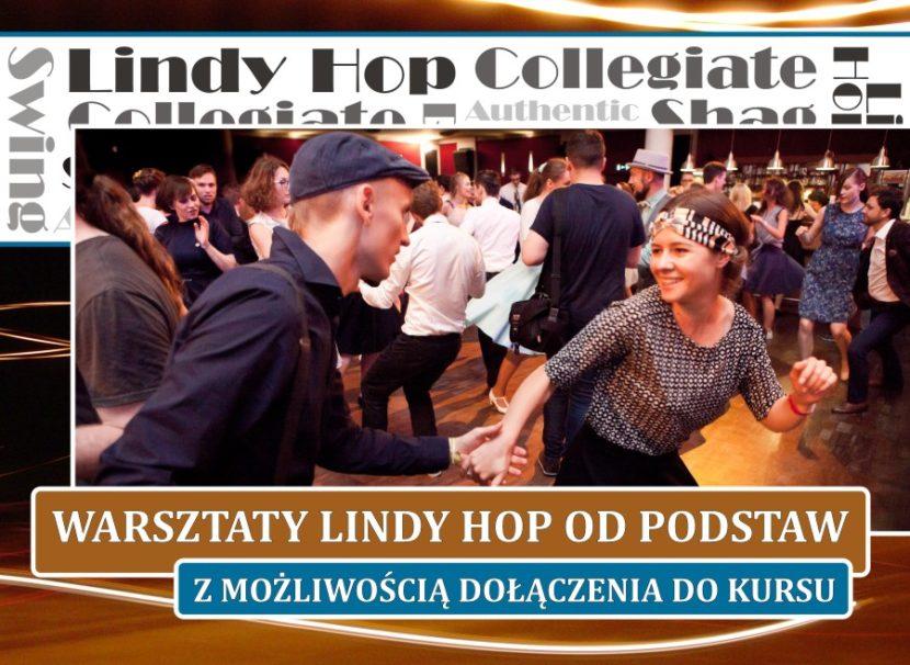 Warsztaty Od Podstaw Październik 2018 www