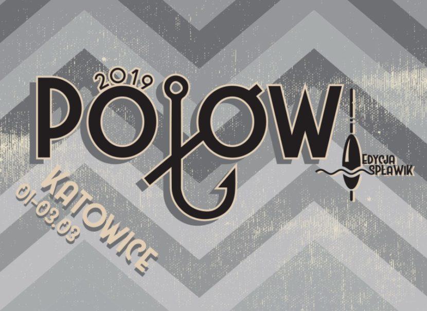 Polowwww2019