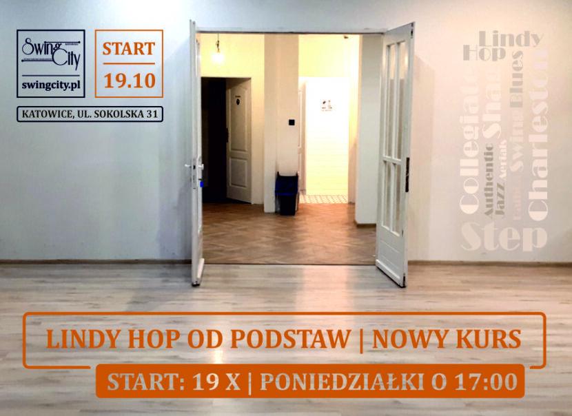 NowyKurs www