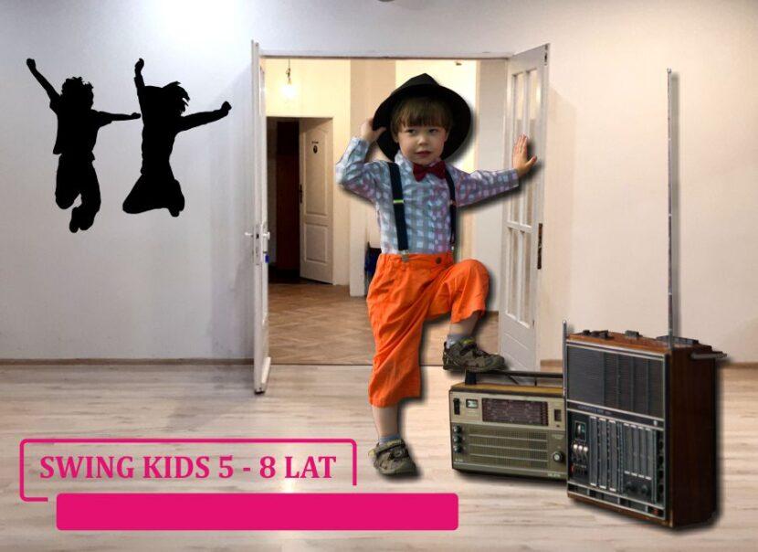 swing kids rk www