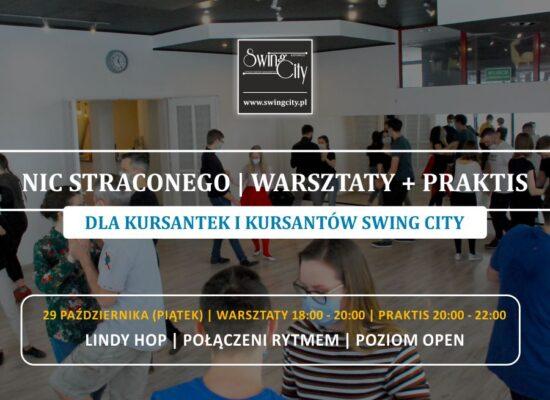 Nic Straconego Warsztaty Pazdziernik 2021 www